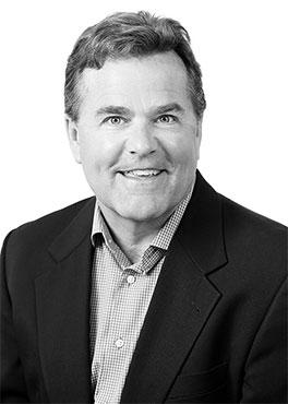 Mark Steingas