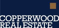 Copperwood Investments, LLC