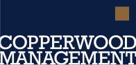 Copperwood Investments, LLC